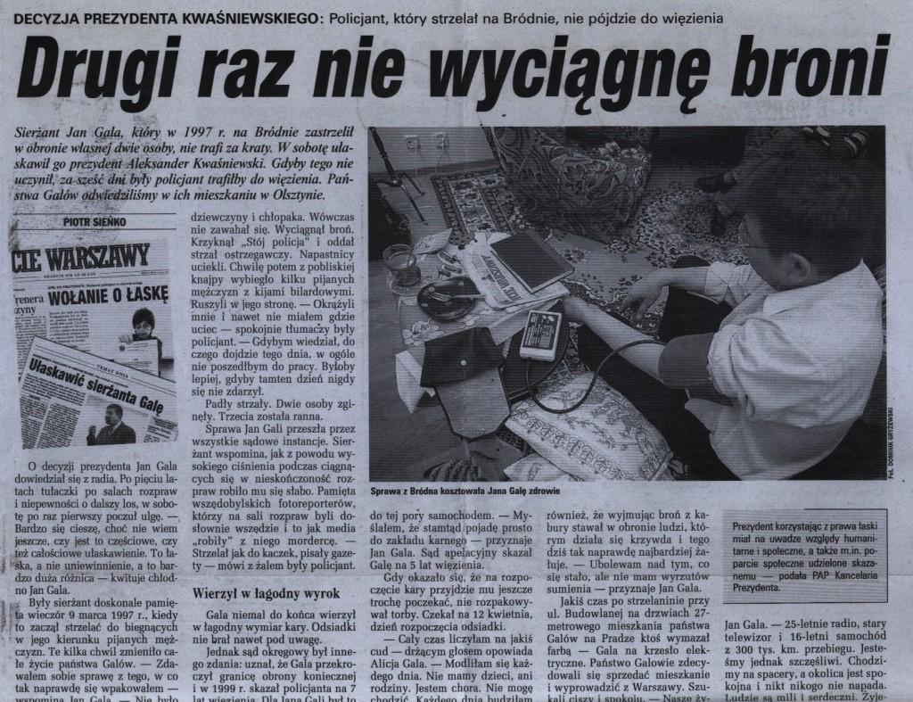 2002 8 4 Drugi_raz_nie_wyciagne_broni_czI