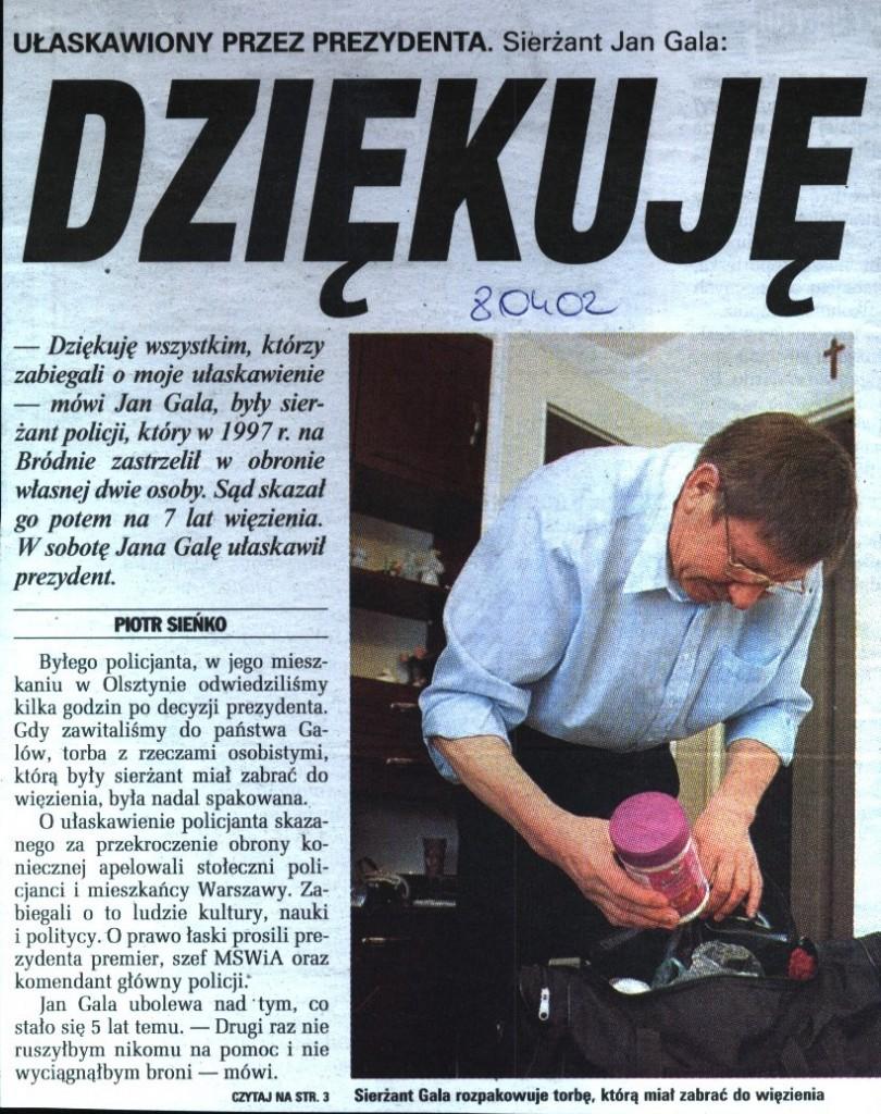 2002 8 4 Dziekuje_czI