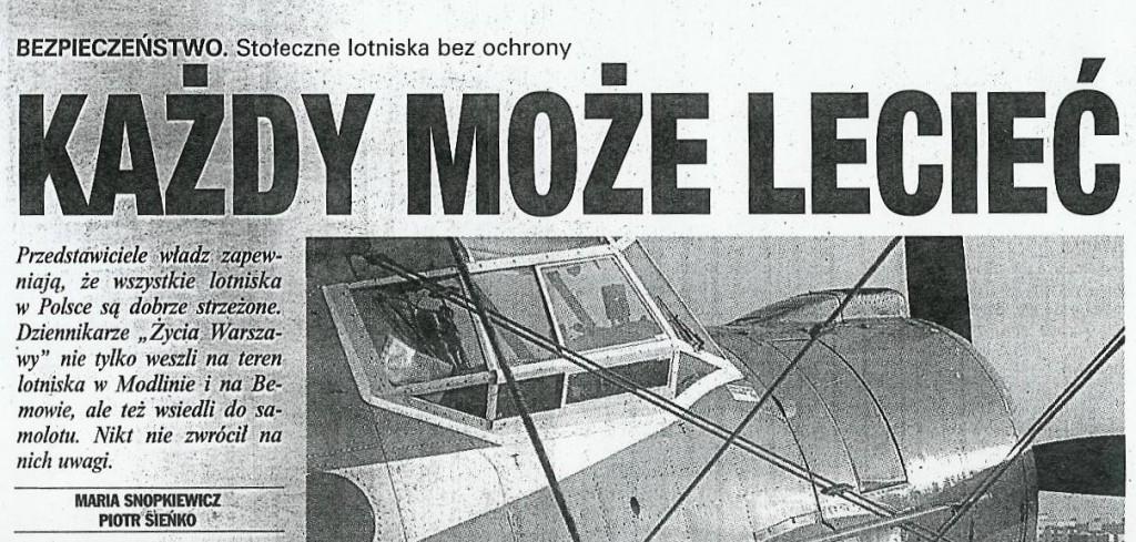 2001 10 10 Kazdy_moze_leciec_czI