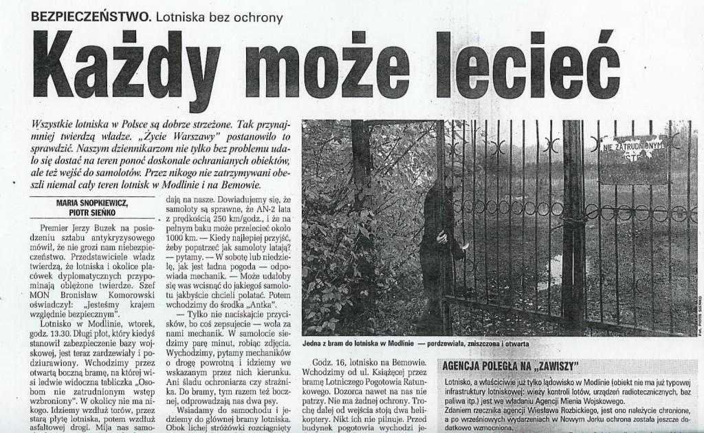 2001 10 10 Kazdy_moze_leciec_czIII