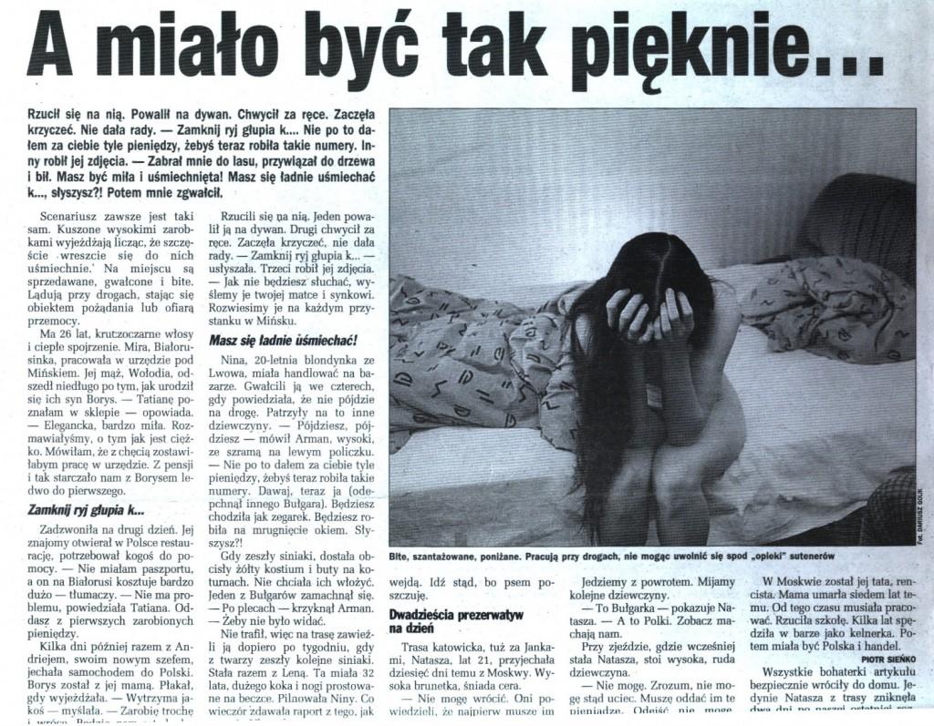 2001 17 8 A_mialo_byc_tak_pieknie_czI