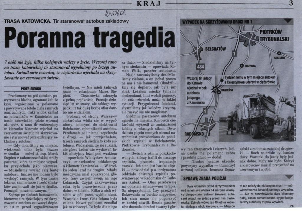 2001 24 8 Poranna_tragedia