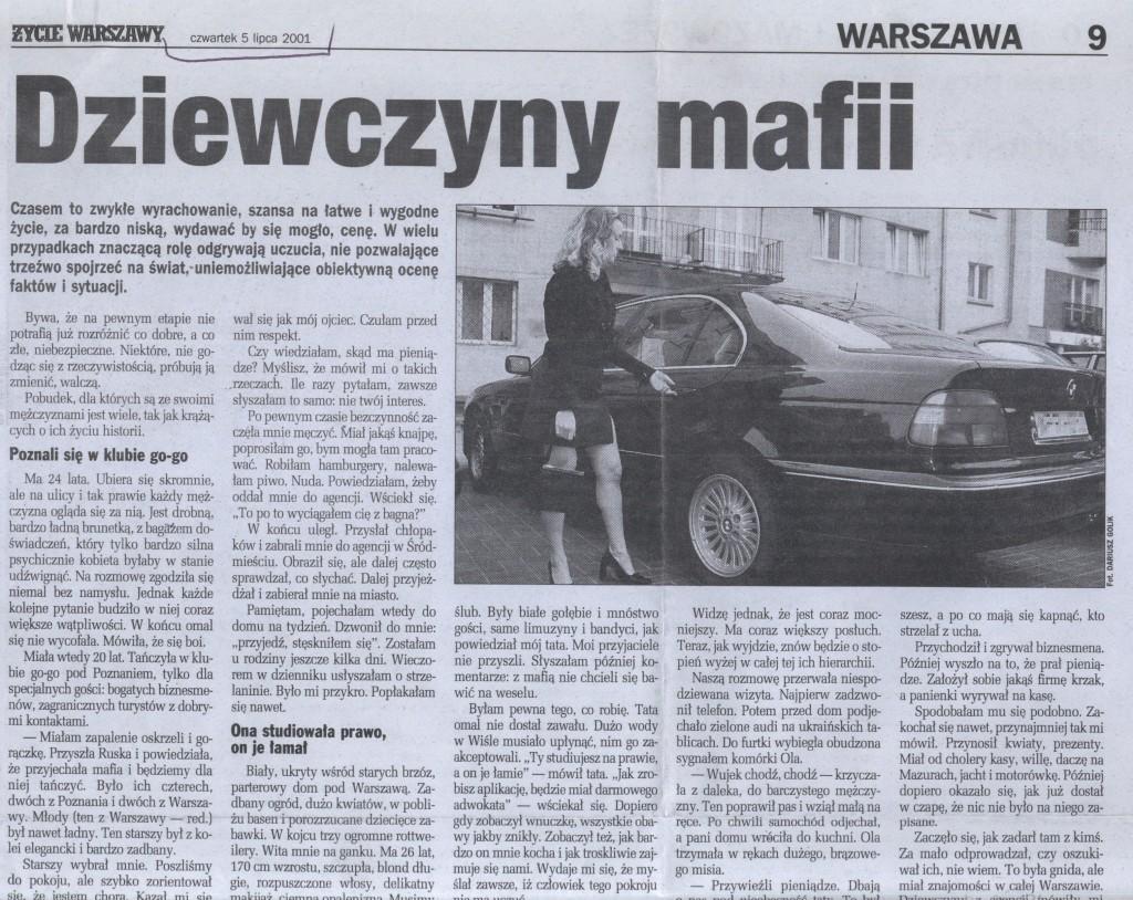 2001 5 7 Dziewczyny_mafii_czI