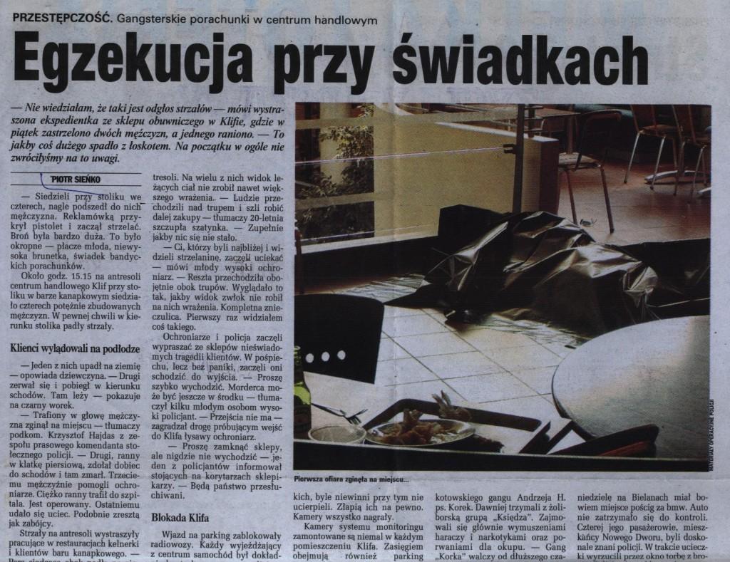 2002 1-2 6 Egzekucja_przy_swiadkach_czI