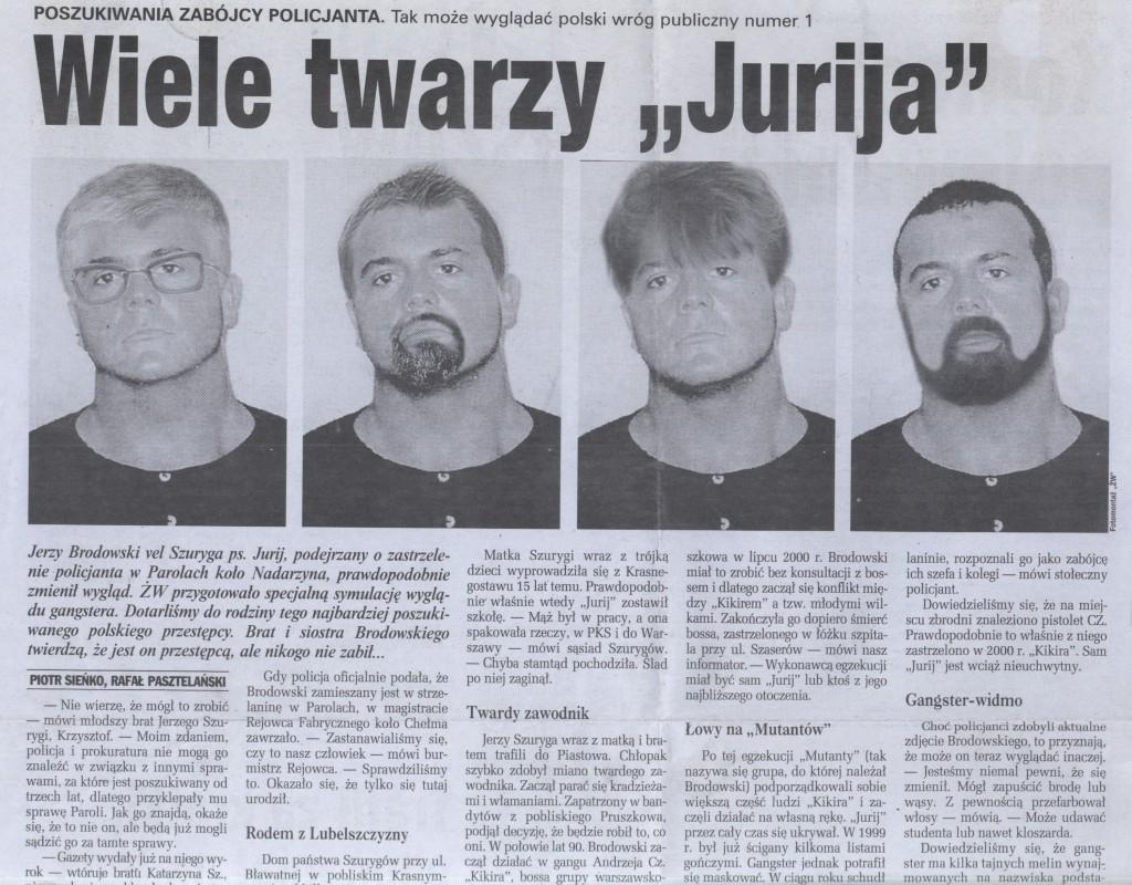 2002_11_4_Wiele_twarzy_czI