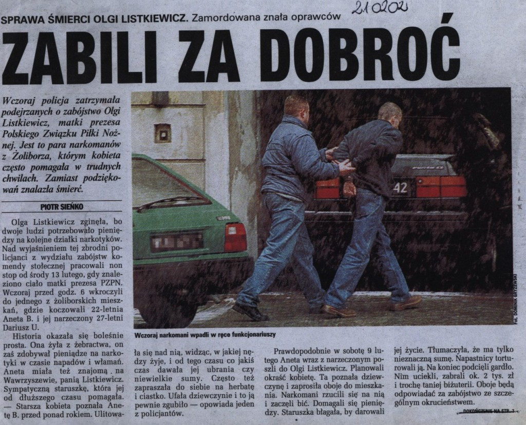 2002_21_2_Zabili_za_dobroc