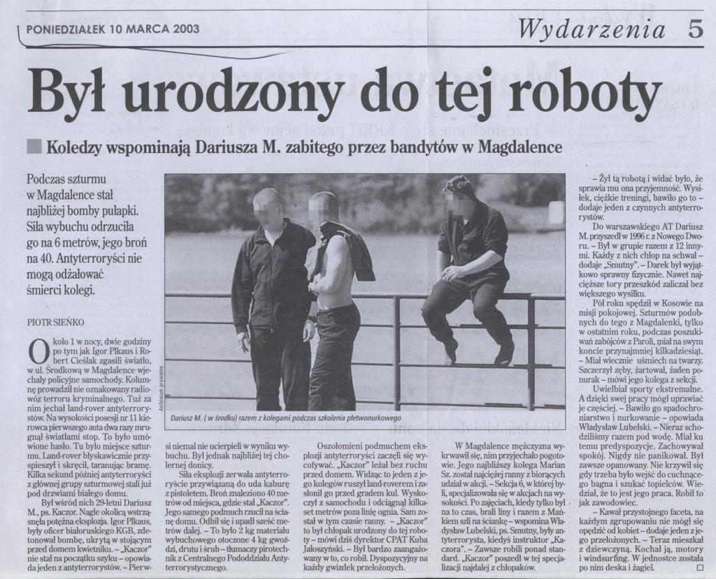 2003_10_3_Byl_urodzony