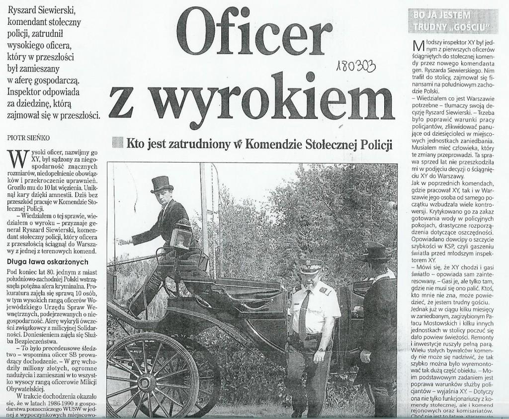 2003_18_3_Oficer_z_wyrokiem_czI