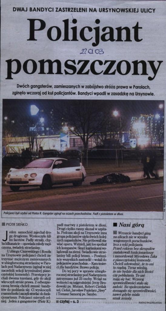 2003_22_1_Policjant_pomszczony_czI