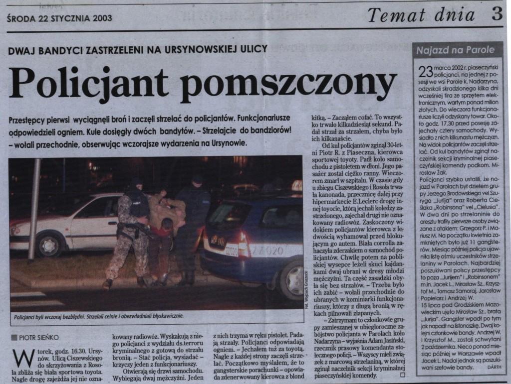 2003_22_1_Policjant_pomszczony_czII