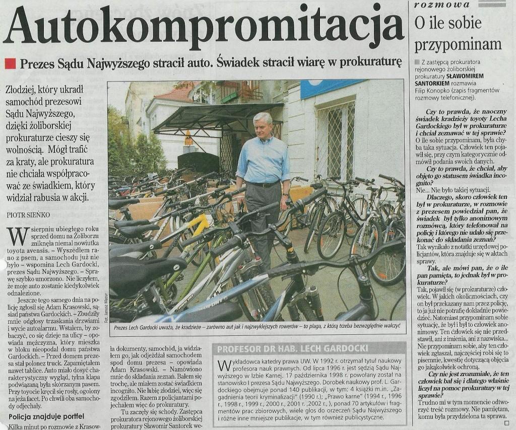 2003_29_4_Autokompromitacja_czII