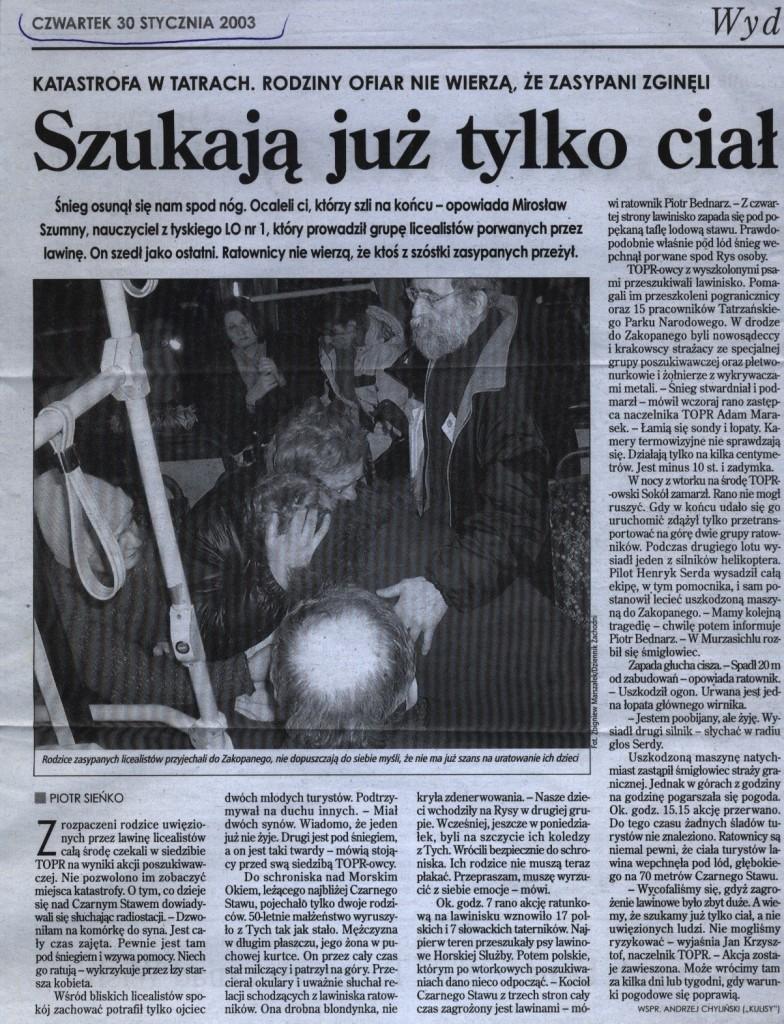 2003_30_1_Szukaja_juz_tylko_cial_czI